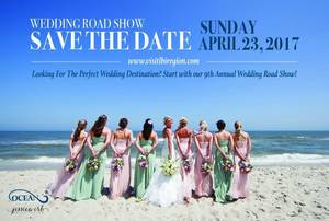 Carousel_image_aa357998a5fd588df51e_2017_lbi_wedding_road_show_flyer