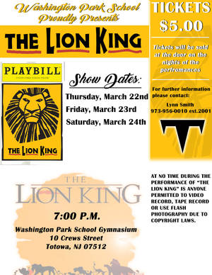Carousel_image_aa36c66469b72619c28c_lion_king_flyer_newspaper