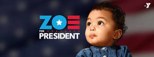 Carousel_image_aa51994661e9d3941b28_zoe_for_president_social_cover_image_-_facebook