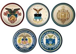 Carousel image aa5f5b236cf15505ee9d logos