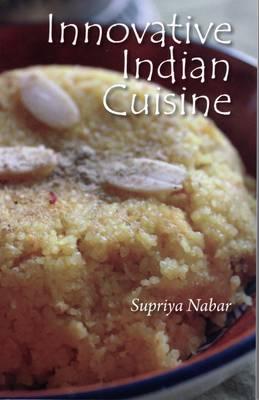 Carousel_image_aa646987604d73ce8343_innovative_indian_cuisine