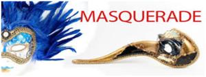 Carousel_image_aa66d4c8b8916d662193_masquerade