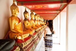 Buddhas_Orig.jpg