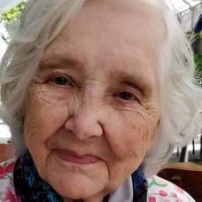 Olga Helen Clark.jpg