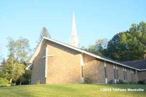 Carousel_image_aa9c14d62ecf13161c5a_a_montville_united_methodist_church__2018_tapinto_montville____.1