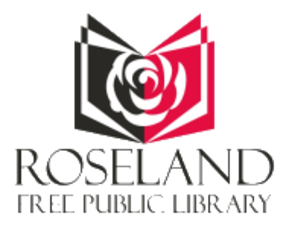 Roseland Library Logo.png