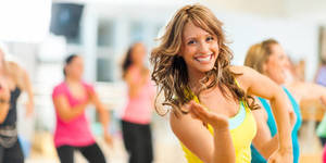 Bolly Dazz - smiling instructor 2.jpg