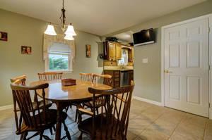 5 Schmidt Ln Clark NJ 07066-large-015-014-Dining Room-1500x997-72dpi.jpg