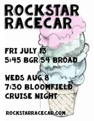 Carousel_image_aaf64240f1ac62b02f81_z_rockstar_racecar_july_2018