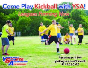 Carousel_image_ab074581ce7911e17b64_postcard_kickballside