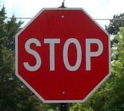 Carousel_image_ab2bbc1f0ea8f61ff510_stop_sign