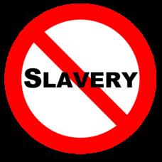 Carousel_image_ab3725541058ce96e8c4_slaverylogohighres__3_