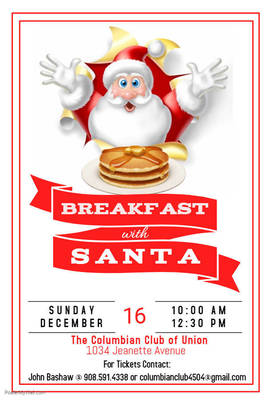 Carousel_image_ab37d3dd7566c96786c6_breakfast_with_santa_2018