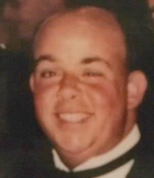 """James T. """"Jimmy"""" Edwards, 49.jpg"""