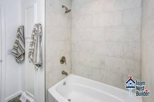 017_1st Floor Bathroom Alt View 2.jpg