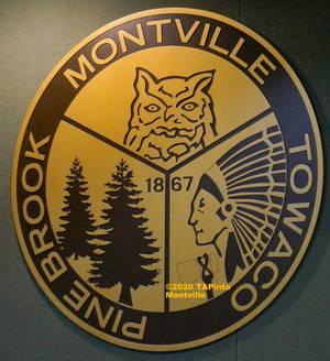Montville Township ©2020 TAPinto Montville.JPG