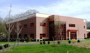 Fanwood-Scotch Plains YMCA