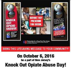 Carousel_image_abac0f5678f61043d27b_opioid_abuse_day_oct_6_2017