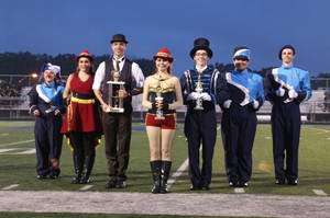 Carousel_image_abbd5f2ced8f26a09e10_20161008_marching_band_sayreville_competition___240_