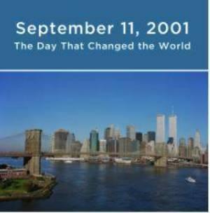 Sept. 11.JPG