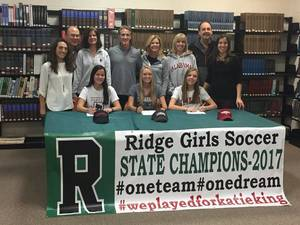 Carousel_image_abdfe75deb07be6f675c_ridge_girls_soccer_2018_signing_day