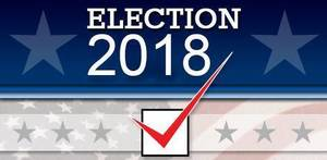 Carousel_image_abf626d3080a0a362f38_tap_elections_18