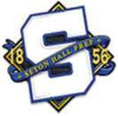 Carousel_image_abfb99921744ae462719_shp_logo