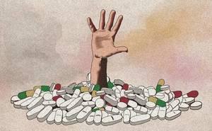 Carousel_image_ac1ab8e7955730746876_1068803_opioid-abuse-15