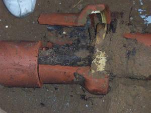 Carousel_image_ac2de5439cf14637a110_sewer_line_repair_nj