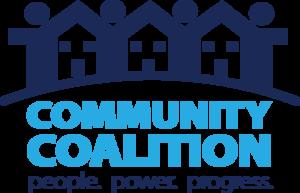 Carousel_image_ac363b25f25fb25e5d62_community-coalition-logo