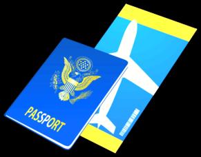 Carousel_image_ac5a02df60f5d4cc7129_passport-plane-ticket