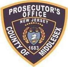 Carousel image ac5abb59e87dab732a8e prosecutors office patch small2