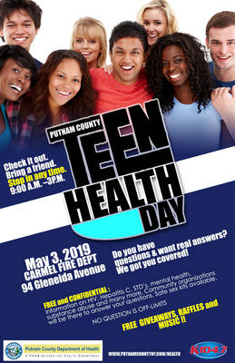 Carousel_image_ac5b7b40b82ad1882534_2019_teenhealthday11x17_english