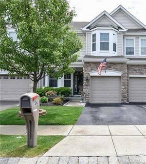 $254,900 263 Hawthorne Lane Barnegat, NJ 08005