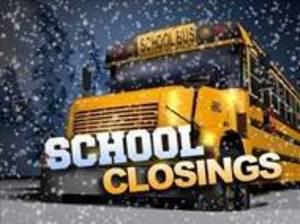 Carousel_image_ac7b61c6e89575154f4e_school-closings