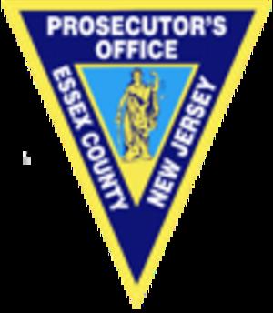 Carousel image ac81ad05ca87483102b8 essex county prosecutor