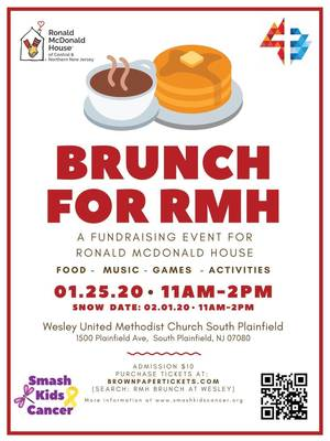 Carousel_image_ac83b231b73f1980f367_updated_rmh_brunch_flyer