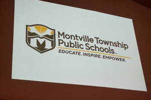 Carousel_image_ac8bc16cac5188a799de_a_montville_township_public_schools__new_logo__font__and_slogan_courtesy_of_montville_township_public_schools