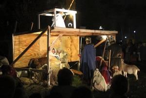 Carousel image ac968463291246da79c0 nativity vincent dec 2017 k