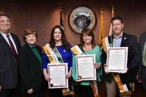 Carousel_image_acbc9b7cd472f816517f_1596453a6fa37e94ddd5_st._patrick_s_day_honorees