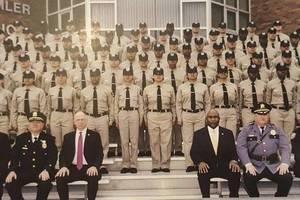 Carousel_image_accae864f15949cfe0bd_8a1a6ab0778fa98f8c64_police_graduation