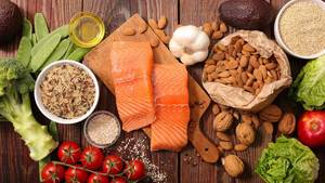 Carousel_image_acda784a3a3890e489fb_2019-01-30_healthy_eating_pic