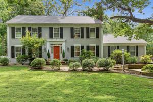 232 Springfield Avenue, Summit, NJ: $1,399,000