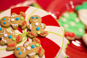 Carousel_image_ace74d608cd79b6471ef_d3bebe10827d48eedd0c_christmas_cookies_-_pixabay