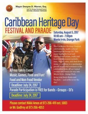 Carousel_image_acfc8ed41914c91f2ed4_2017_caribbean_festival_final