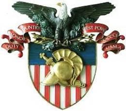 Carousel_image_ad08413e094ecad0f158_west_pont_military_logo