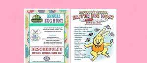 Carousel_image_ad1618e298ec1747caed_eggs_postponed