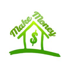 Carousel image ad1fe0c0d002c9dc6caf make money house image 1624021 1920