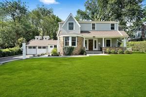 71 Valley View Avenue, Summit, NJ: $2,495,000