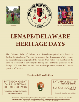 Carousel_image_ad5cac9656e038548adf_lenape_delware_heritage_days_event_flyer